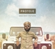 Protoje :Ancient Future