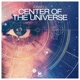 Axwell :Center Of The Universe