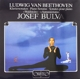 Bulva,Josef :Klaviersonaten op.53
