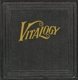 Pearl Jam :Vitalogy Vinyl Edition (Remastered)