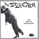 Selecter,The :Too Much Pressure