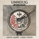 Unheilig :MTV Unplugged