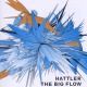 Hattler :The Big Flow