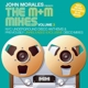 Various :John Morales presents The M & M Mixes Vol.3 Par