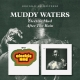 Waters,Muddy :Electric Mud/After The Rain