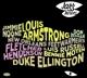 Armstrong.L./Ellinton,D./Henderson,F./Noone,J./Red :Jazz Heroes 02