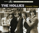 Hollies,The :Changin' Times