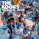 Kooks,The :The Best Of (Deluxe Edt.)