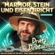 Deutscher,Drafi :Marmor,Stein und Eisen bricht