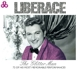 Liberace :Liberace-The Glitter Man