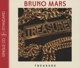 Mars,Bruno :Treasure (2track)