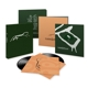 XTC :English Settlement 2LP+CD