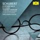 Giulini,Carlo Maria/CSO/LAPO :Sinfonie 9/Manfred-Ouvertüre