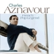 Aznavour,Charles :French Pop Legends
