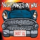 Nightmares On Wax :Carboot Soul (2LP+MP3/Gatefold)