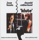 Small,Michael :Klute (Ost)