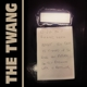 Twang,The :10.20 (LP)