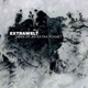 Extrawelt :Fear Of An Extra Planet (3LP)