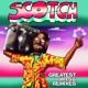 Scotch :Greatest Hits & Remixes