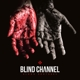 Blind Channel :Blood Brothers (Deluxe 2CD Edition)