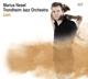 Neset,Marius/Trondheim Jazz Orchestra :Lion