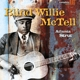 McTell,Blind Willie :Atlanta Strut (Limited Edition)