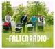 Faltenradio :Respekt