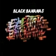 Black Bananas :Electric Brick Wall