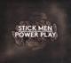 Stick Men (Levin/Reuter/Mastelotto) :Power Play