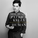 Kelly,Michael Patrick :Human