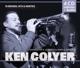 Colyer,Ken :Ken Colyer's Jazzmen & Skiffle Group
