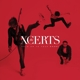Xcerts,The :Hold On To Your Heart (LP)