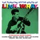 Wray,Link :Rumbling Guitar Sound Of