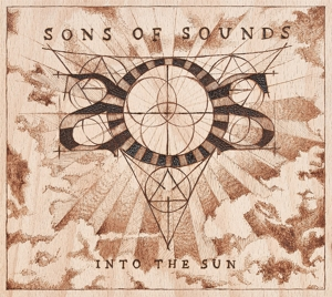 Sons Of Sounds