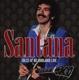 Santana :Tales Of Kilimanjaro Live