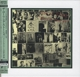 Rolling Stones,The :Exile On Main Street-Platinum SHM CD