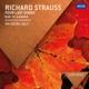 Te Kanawa/Fassbaender/Solti/Chailly/WP/DSOB :Strauss: Vier Letzte Lieder (Virtuoso)