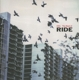 Ride :Ox4_The Best Of