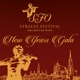 Strauss Festival Orchester Wien & Büchler,Willy :New Year's Gala