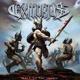 Exmortus :Slave To The Sword