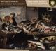 Alibert,Gwennaelle/Geoffroy,Clement :Konzerte für zwei Cembali