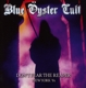 Blue Öyster Cult :Dont Fear The Reaper-New York 81