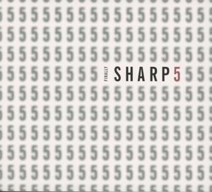 Sharp5