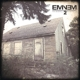 Eminem :The Marshall Mathers LP 2