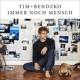 Bendzko,Tim :Immer noch Mensch