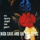 Cave,Nick & The Bad Seeds :No More Shall We Part (2LP+MP3)