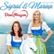 Sigrid & Marina :Von Herzen