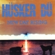 Hüsker Dü :New Day Rising
