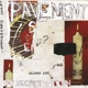 Pavement :The Secret History Vol.1 (2LP+MP3)