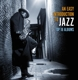 ** :An Easy Introduction To Jazz-Top 18 Albums